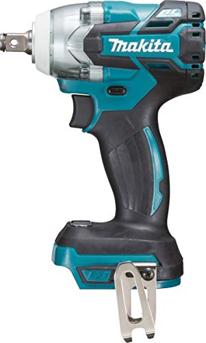 Makita DTW285Z 18v LXT Brushless Impact Wrench 1/2' Drive - Bare RP DTW281