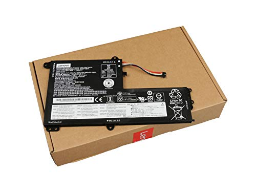 Lenovo Batteria Originale IdeaPad 330S-15ARR (81FB/81JQ) Serie