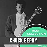 Best Collection Chuck Berry, Vol. 2
