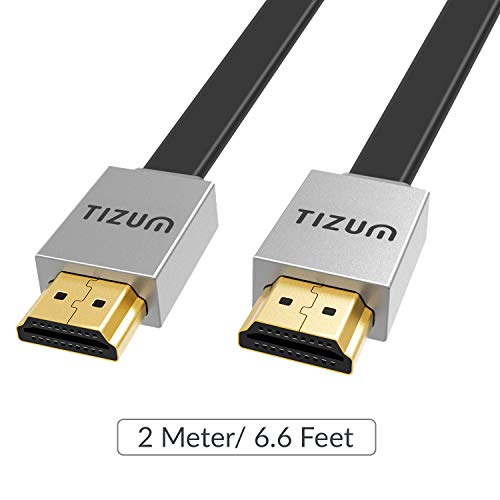 TIZUM Fusion TZ-FUSN HDMI Cable