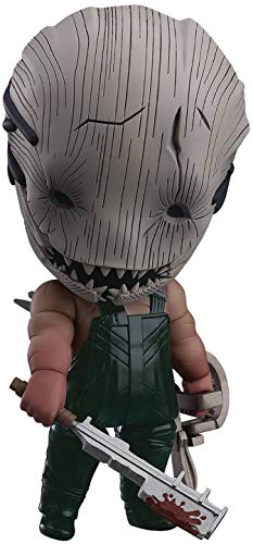 Good Smile Company Dead by Daylight Nendoroid Action Figure The Trapper 10 cm