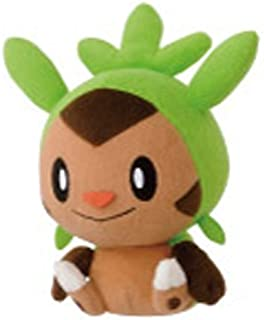 Pokemon XY 5