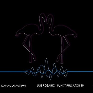 Funky Pulsator