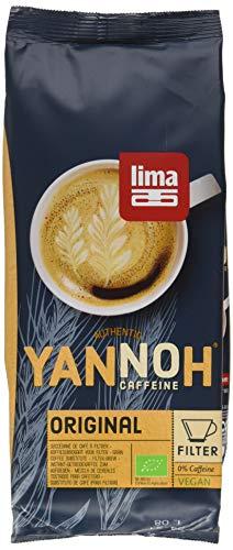 Lima | Yannoh | 3 x 500g