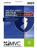 The New Jersey Driver Manual: NJ MVC Driver's Handbook