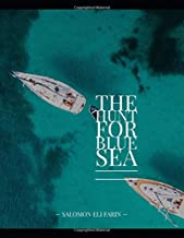 The Hunt for Blue Sea (The Hunters)