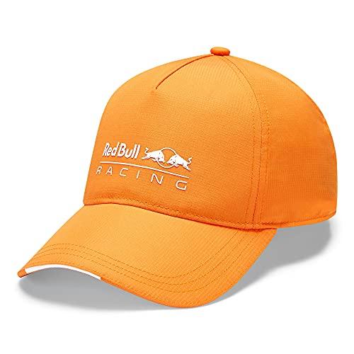 Red Bull Racing F1 - Cappello classico - arancione - taglia unica