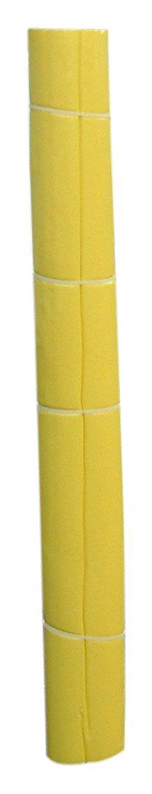 Cardinal Gates Pole Padding, Yellow