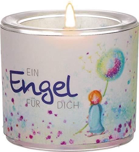 Ein Engel für dich: LichtMoment