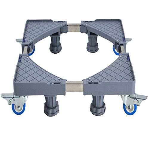base secadora fabricante UVCE
