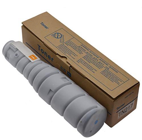 Kompatibel Mit Aurora AD258 Tintenpatronen Austauschbar High Performance Anwendbar Aurora AD358 288 Druckerpatronen