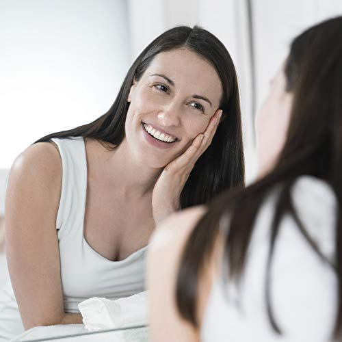 Eva Naturals Vitamin C+ Serum Review