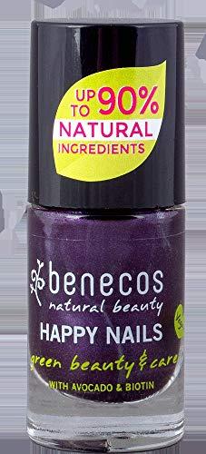 benecos benecos Nail Polish galaxy (2 x 5 ml)