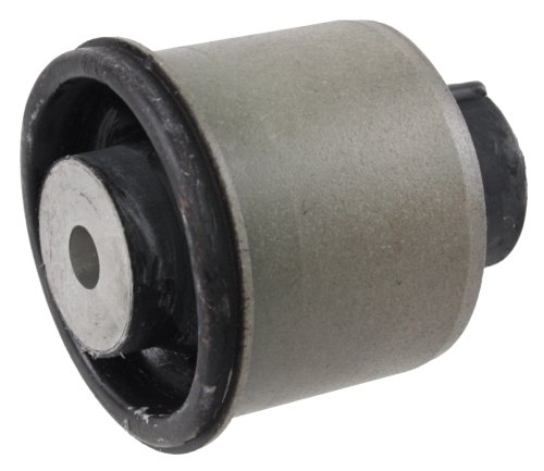 ABS All Brake Systems 270897 Suspension, support d'essieu