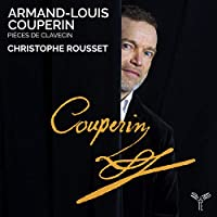 Arman-Louis Couperin:..