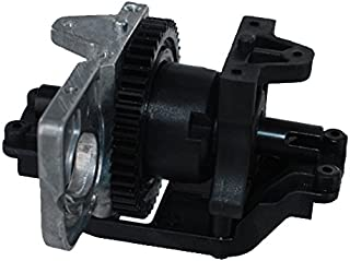 Redcat Racing Center Differential & Motor Mount