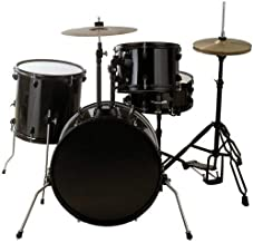 Best groove percussion bass drum Reviews