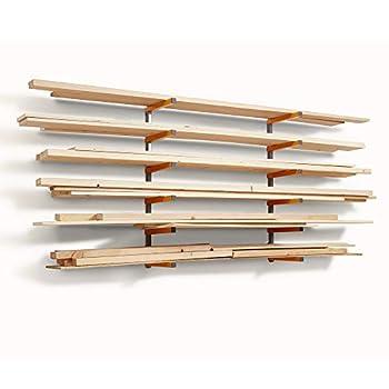 Best lumber rack Reviews