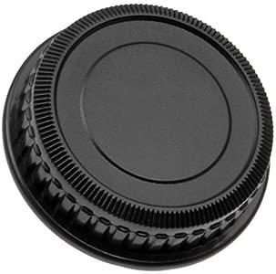Dorr Rear Lens Cap for Pentax-K Lenses...