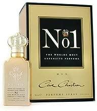 Clive Christian No.1 Perfume Spray 50ml/1.6oz