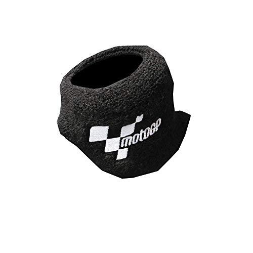 MotoGP 1161987 - Cubierta de Freno