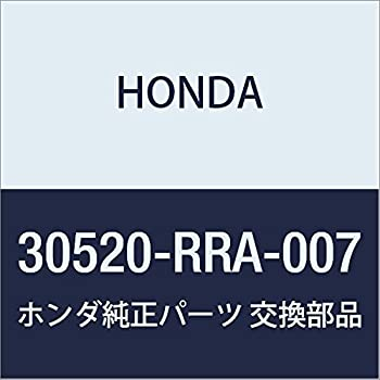 Genuine Honda 30520-RRA-007 Plug Hole Coil