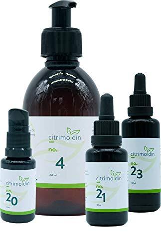 citrimoldin Feigwarzen-Bundle | Jetzt inklusive Feigwarzen-Akut-Emulsion