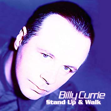 Stand Up and Walk