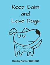 Best keep calm and love shannon Reviews