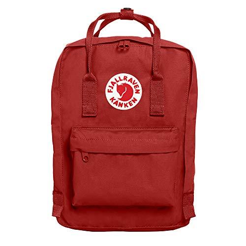 """Fjallraven, Kanken Laptop 13"""" Backpack for Everyday, Autumn Leaf"""