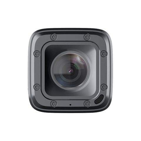 Foxeer Box 2 4K 30Fps HD 155 Degree ND Filter FOVD SuperVison FPV Action Camera Support APP Micro HDMI Port