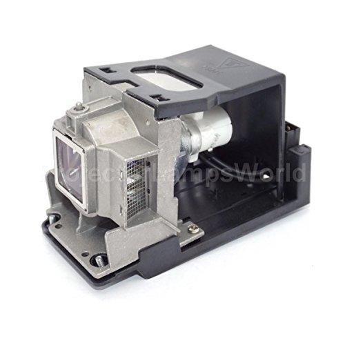 Kompatible Ersatzlampe TLPLW15 für TOSHIBA TDP EX20 Beamer