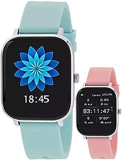 Reloj Smart Watch Marea B58006/4 Correa Extra