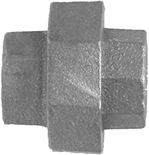 Midland Metals Mfg., Co. 44604 UNIONS 3/4 BRZ UNION FITTINGS