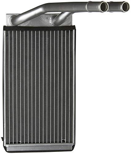 Spectra Premium 99307 Heater