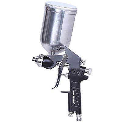 CARTMAN Spray Gun