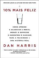 eBook 10% mais feliz