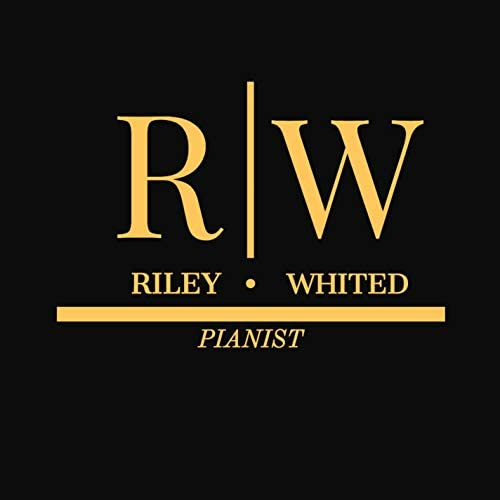 Riley Whited