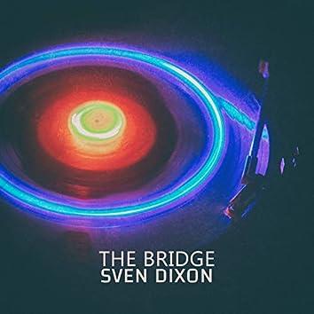 The Bridge - EP