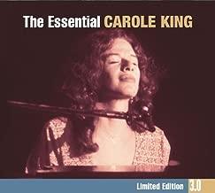 Essential Carole King 3.0 by Carole King (2011-08-29)