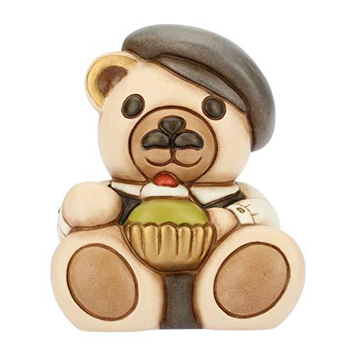 THUN Teddy Palerme Petit