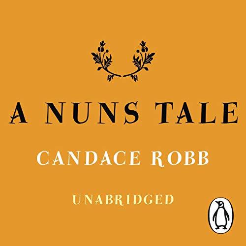 The Nun's Tale cover art