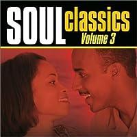 Vol. 3-Soul Classics
