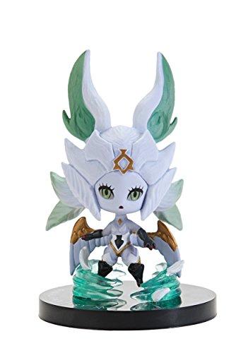 Taito Final Fantasy XIV Minion Figure vol.2 Garuda 2.3
