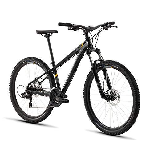 Raleigh Bikes Talus 3 LG/19