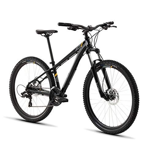 Raleigh Talus 3 Bikes