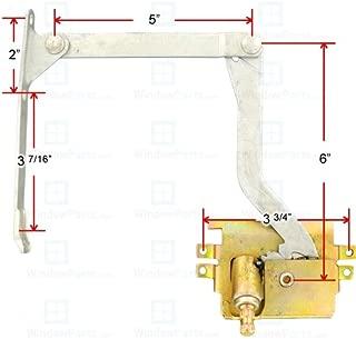 Pella Roto Operator Left Hand (1967-1993)