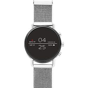 Skagen Herren-Smartwatch SKT5102