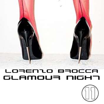 Glamour Night