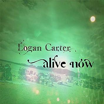 Alive Now (Live)